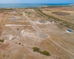 Lot 49, Peregrine Drive, Marion Bay