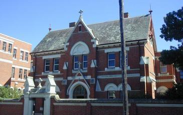 Victoria & King Street, Ballarat