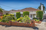 14 Peterleigh Grove Essendon
