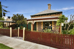 18 Vanberg Road Essendon