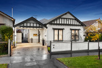 17 Vanberg Road Essendon