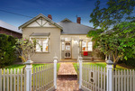 27 Mackay Street Essendon