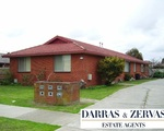2 / 29 Oakes Ave, Clayton South