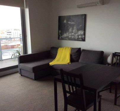 510 / 15 Clifton Street, Prahran
