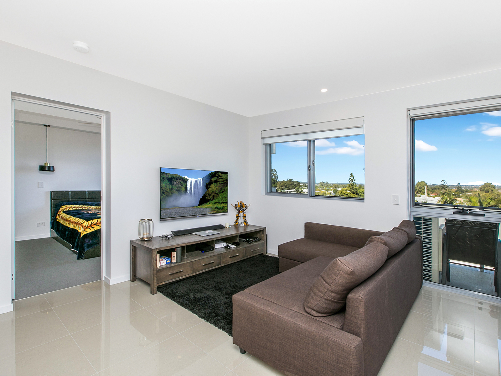 15 / 640 Oxley Road, Corinda