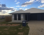 2 / 1 Menton Place, Harristown
