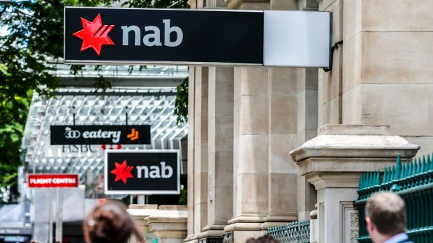 NAB extends crackdown on interest-only home loans