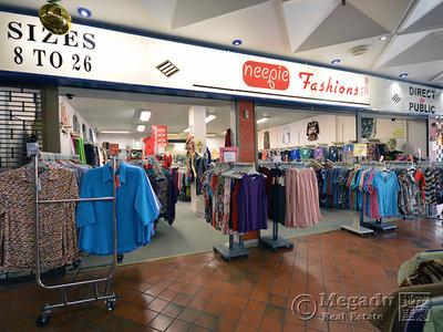 Shop 19B / 50 Dorset Square, Boronia