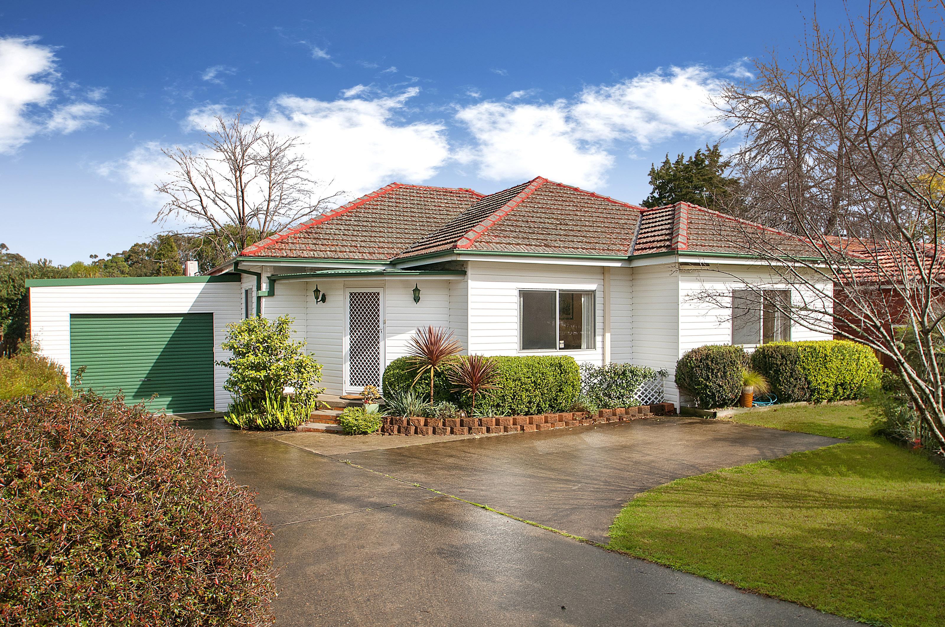 Testimonial Gilmour & Orley Real Estate