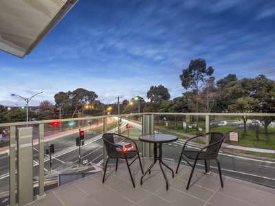 14 / 1219-1221 Riversdale Rd, Box Hill South