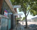 797 Hunter Street, Newcastle West