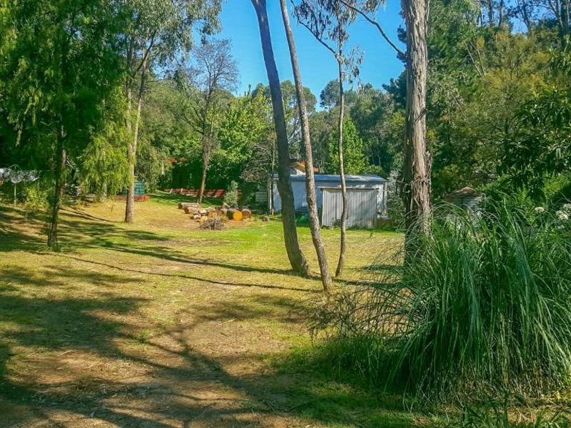 32 Outlook Drive, Jamieson