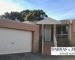 2 / 1 TEMPLE STREET, Ashwood