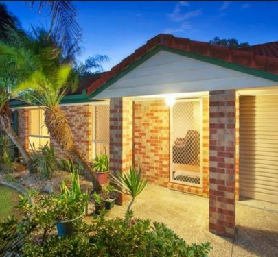 6 / 3 Rosegum Place, Redbank Plains