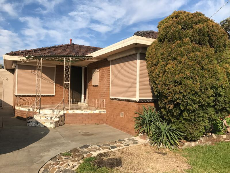 42 Canberra Avenue, Hoppers Crossing