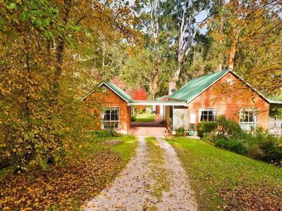 1135 Barham River Road, Apollo Bay | Smyth Real Estate