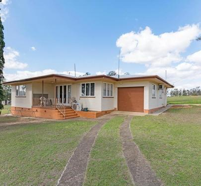 3878 Forest Hill Fernvale Road, Fernvale