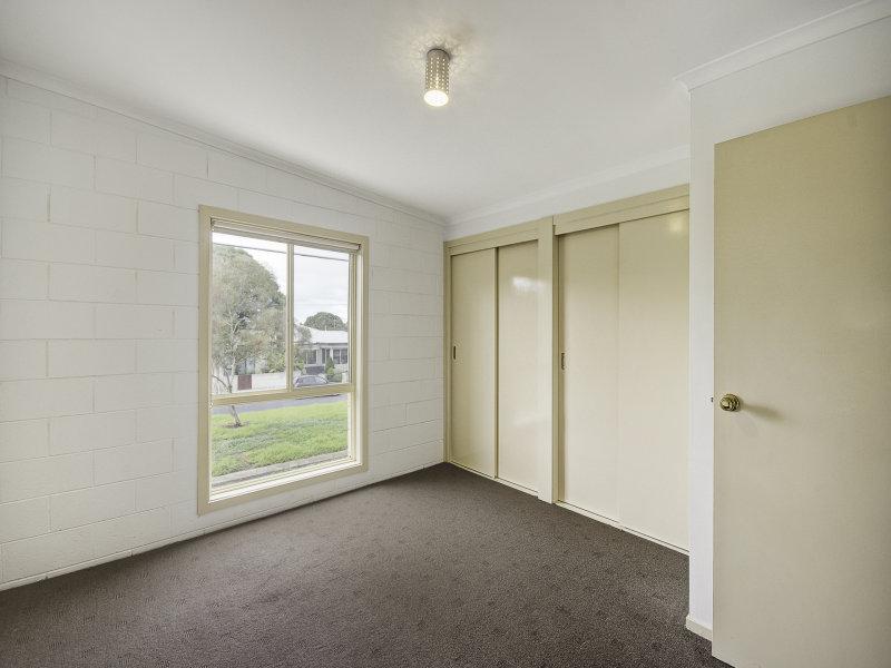 152B Garden Street, Geelong