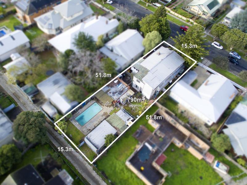 34 Roxby Street, Manifold Heights