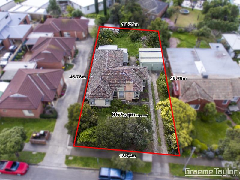 108 Barrabool Road, Highton