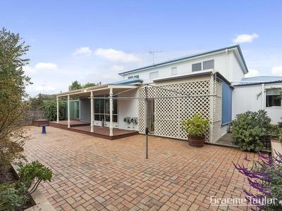 5 Amberley Court, Highton