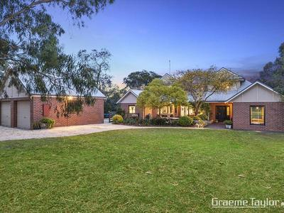 511 Barrabool Road, Ceres