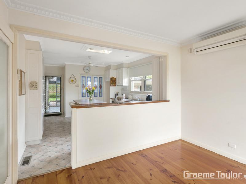 2 Elderslie Terrace, Newtown