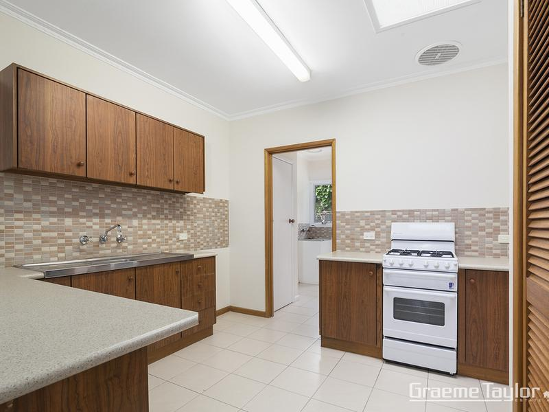 7 / 270A Pakington Street, Newtown