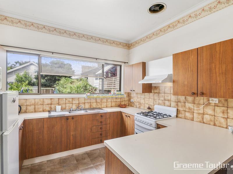 7 Yuille Street, Geelong West