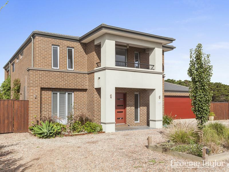 9-11 Cochranes Road, Ceres