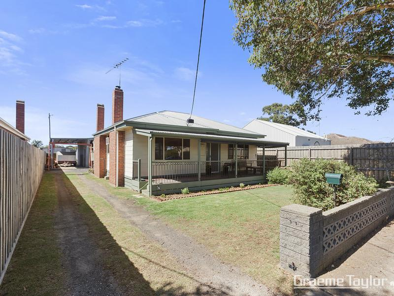 72 Slevin Street, North Geelong