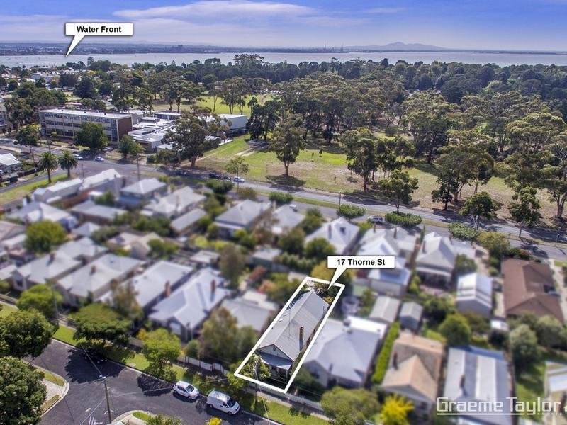17 Thorne Street, East Geelong