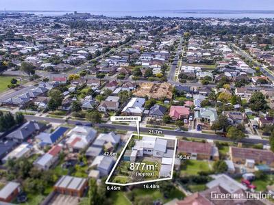 24 Heather Street, Hamlyn Heights