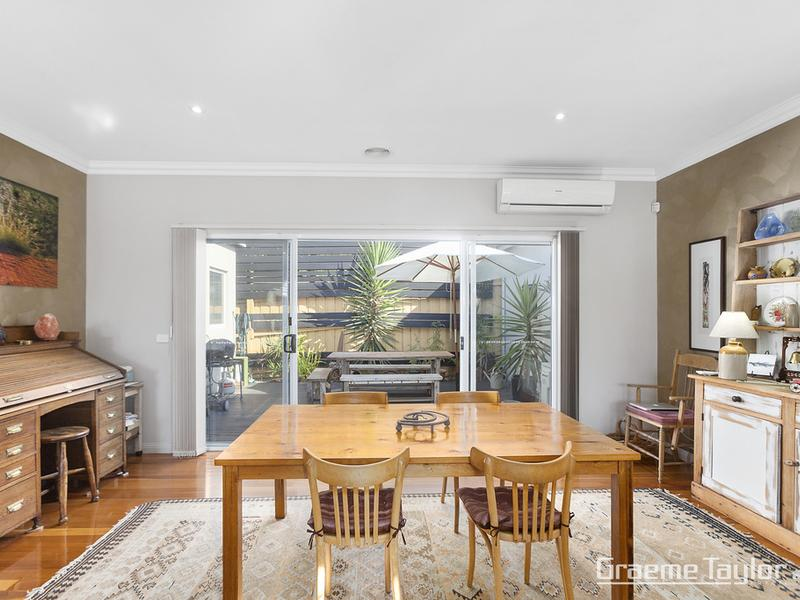 3 / 41 Percy Street, Newtown
