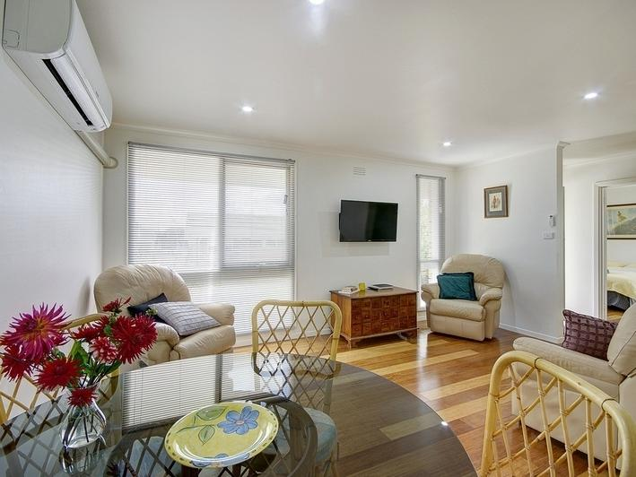 6 / 59 Mt Pleasant Road, Belmont