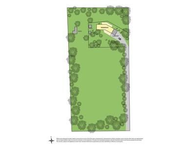 114-122 McPherson Road, Waurn Ponds