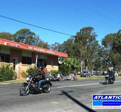 901 Reckumpilla St, Mount Alford