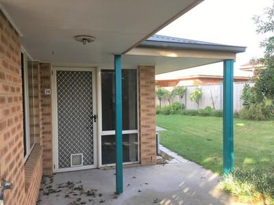 34 / 2 Hanlon Court, Wodonga
