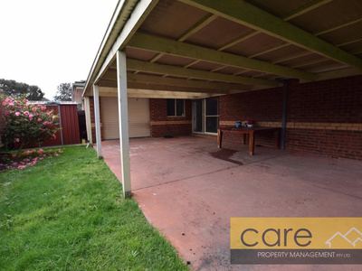 224 Ormond Road, Narre Warren South