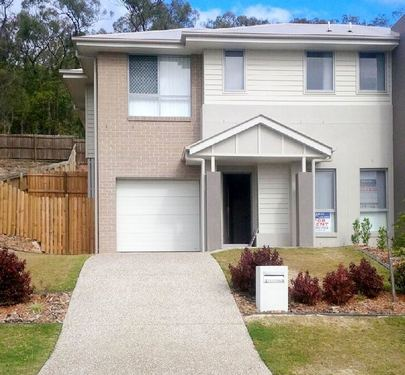 1 / 44 Goundry Drive, Holmview