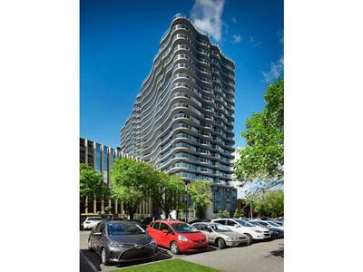 1511 / 35 Albert Road, Melbourne
