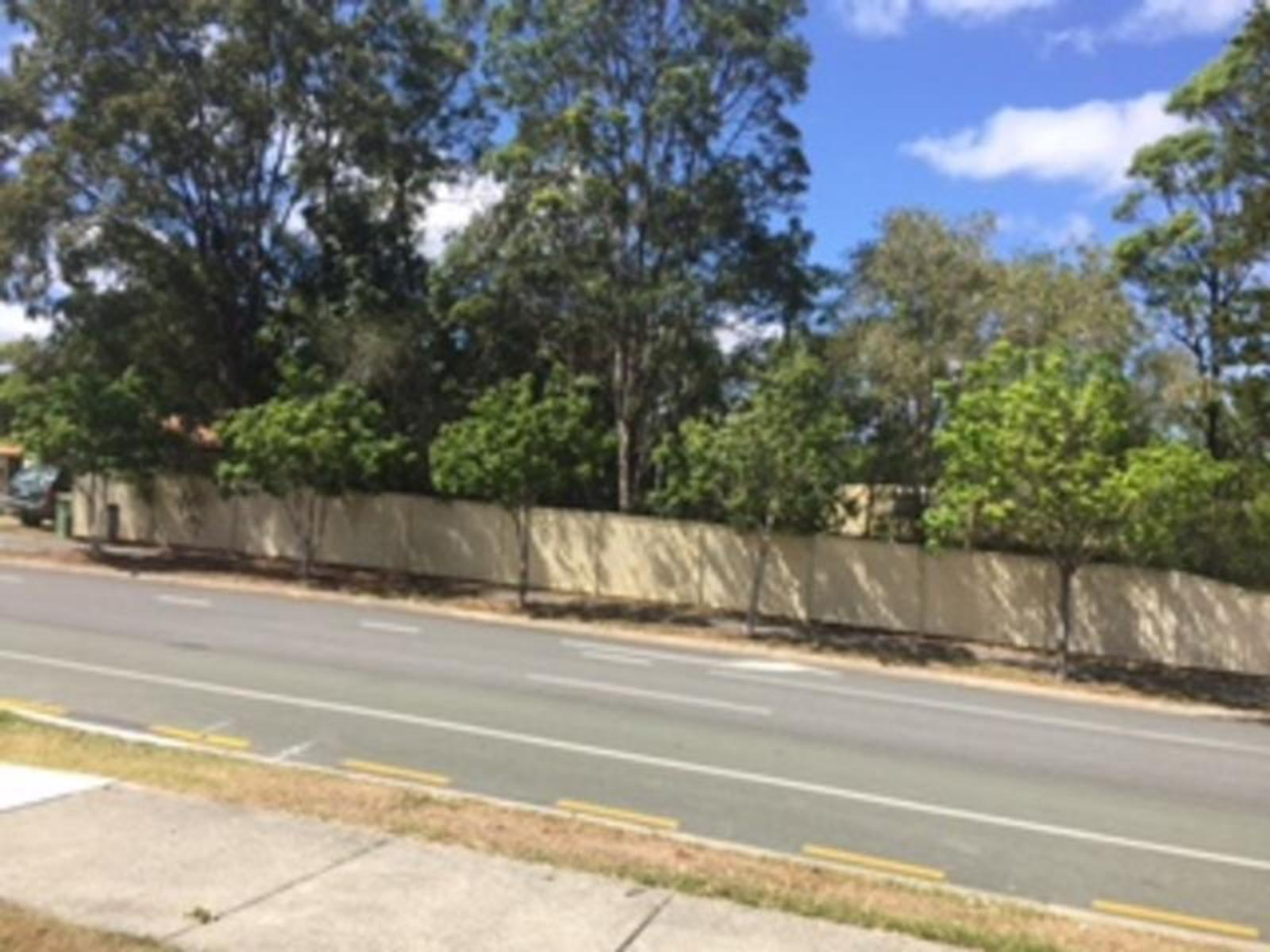 Lot 2, 84 Billinghurst Crescent, Upper Coomera