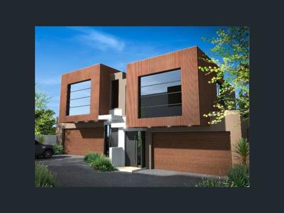 2 / 6 Whittens Lane, Doncaster