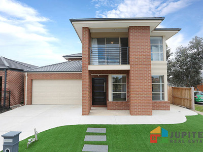 232A Sayers Road, Truganina