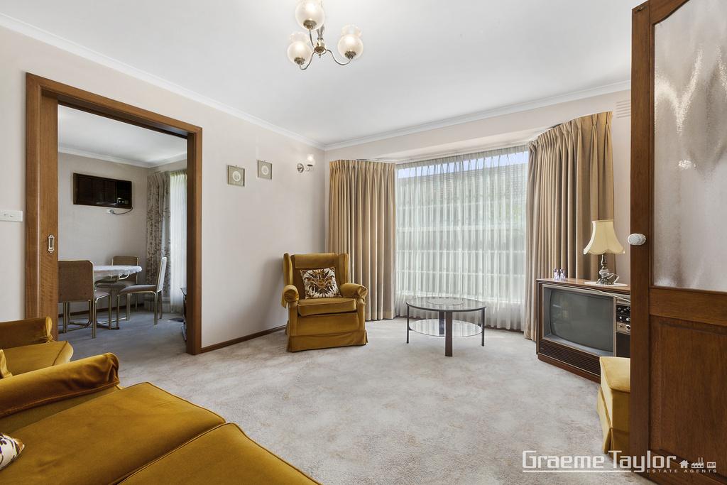 1 / 19 McMillan Avenue, Geelong