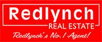 Redlynch Real Estate logo