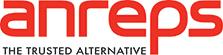 Anreps SA logo
