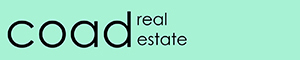 Coad Real Estate logo
