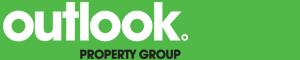 Outlook Property Group logo