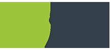 Fruit Property logo